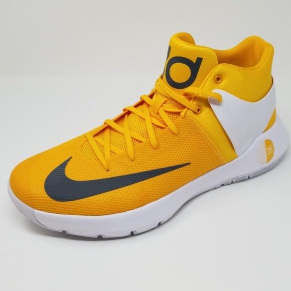 Nike Shoes | Nike Kd Trey 5 Men